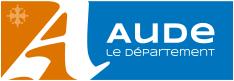 media/members/departement-aude.png