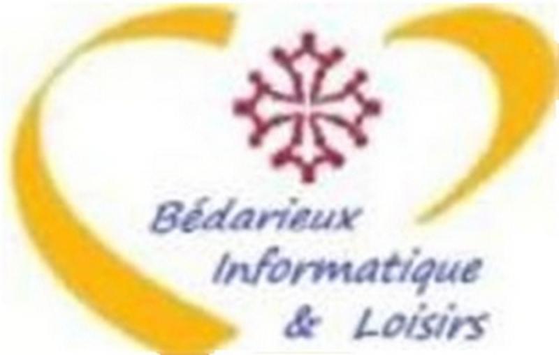 media/members/bdx-info-loisir.jpg