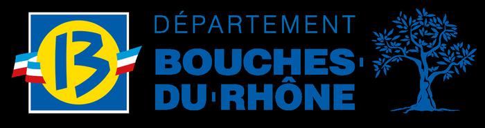 media/members/departement-bouches-du-rhone.png
