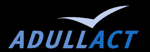 media/adullact/logo_adullact_small_cut.png