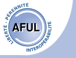 media/members/asso-aful.png
