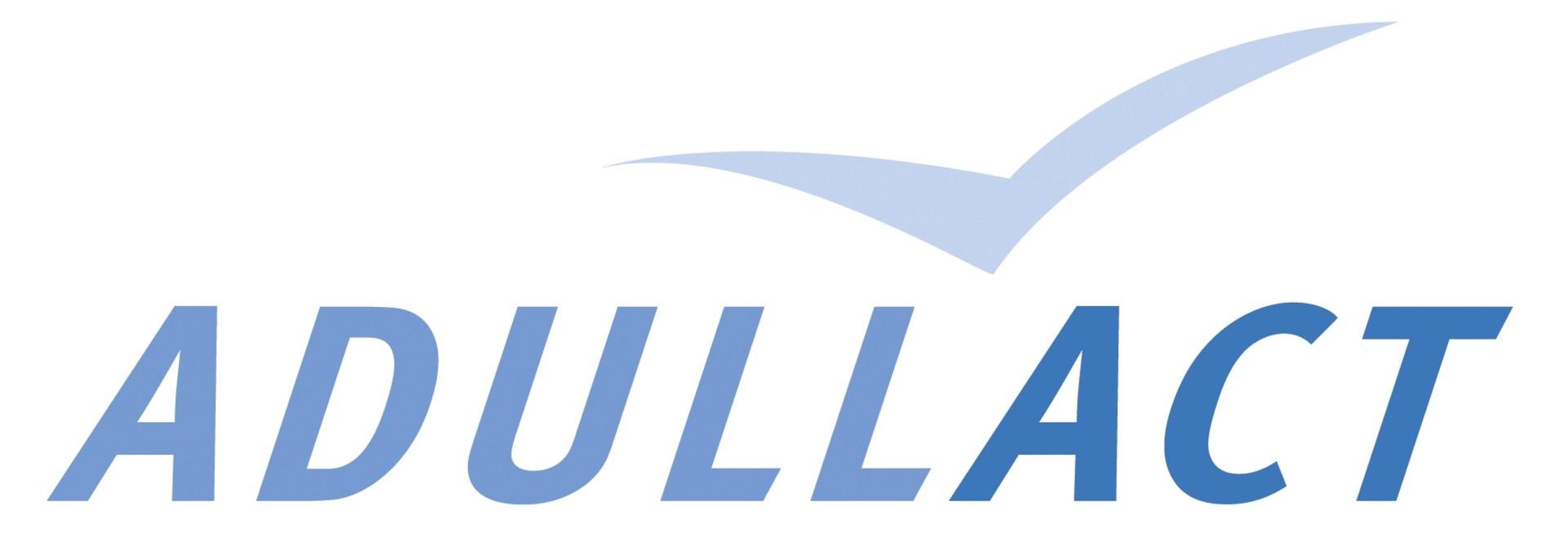 media/adullact/logo_adullact.jpg