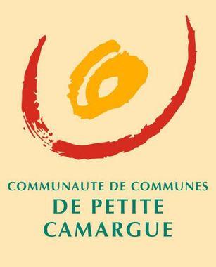 media/members/commu-petite-camargue.jpg