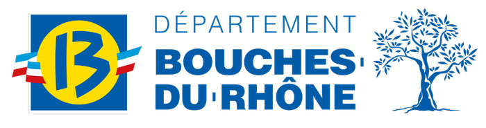 media/members/departement-bouches-du-rhone.png