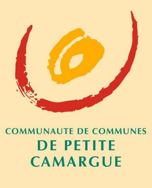 media/members/epci-commu-petite-camargue.jpg