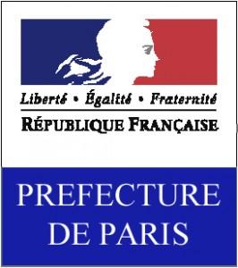 media/members/pref-paris.jpg