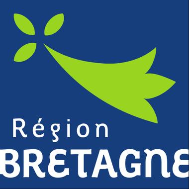 media/members/region-bretagne.png