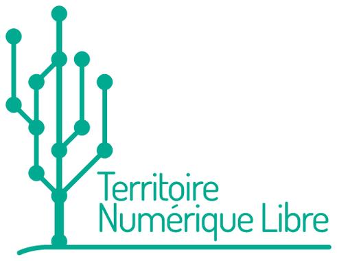 media/posts/territoire-numerique-libre.png