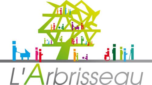 assets/images/custom/csc/logo-arbrisseau.jpg