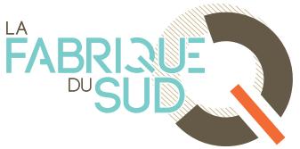 assets/images/custom/csc/logo-fabrique-du-sud.png