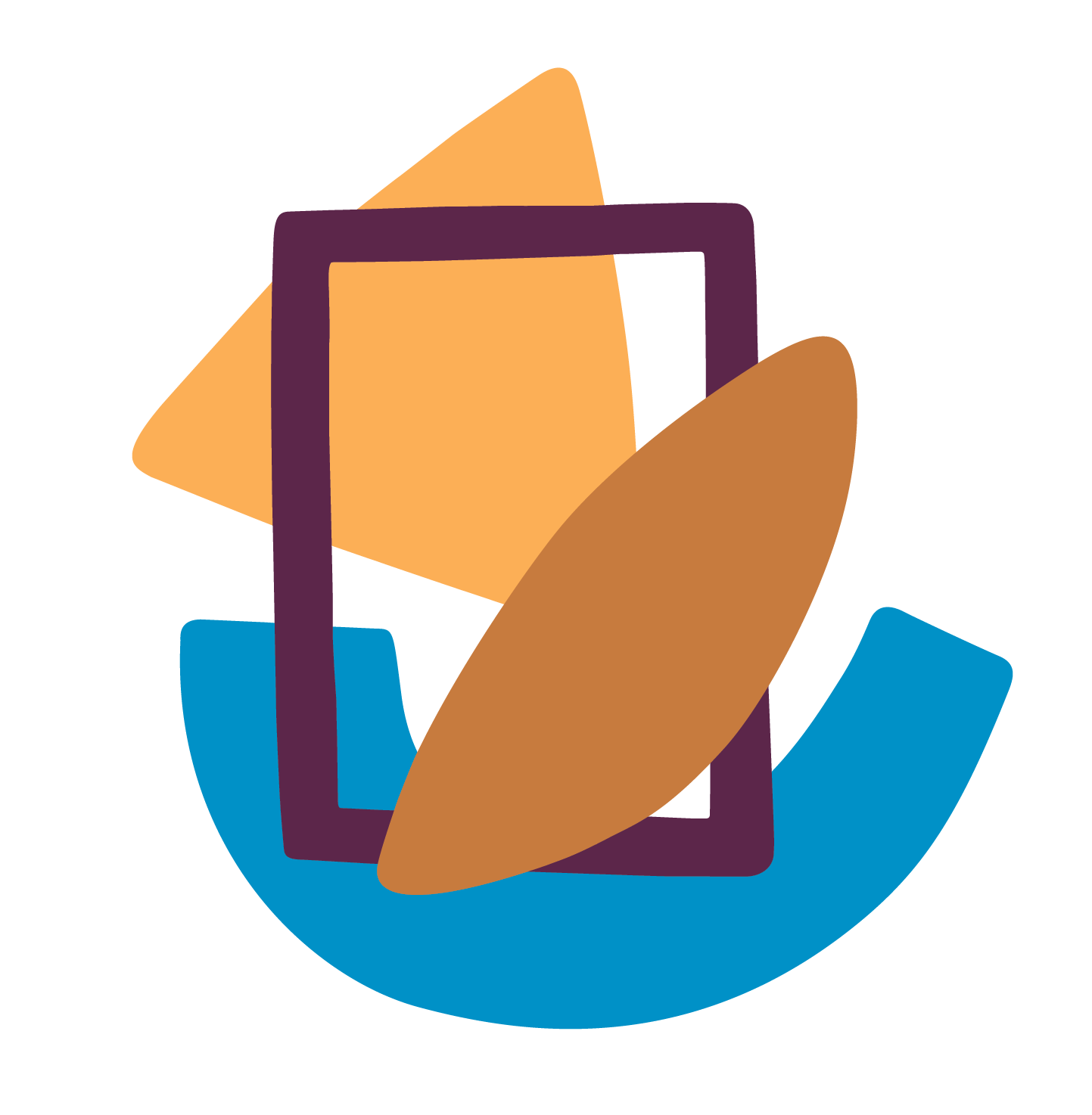 assets/images/custom/ctc/logo-min.png
