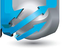 assets/images/custom/mocica/title_logo.png