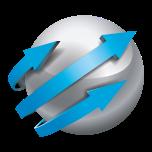 assets/images/custom/mocica/logo.png