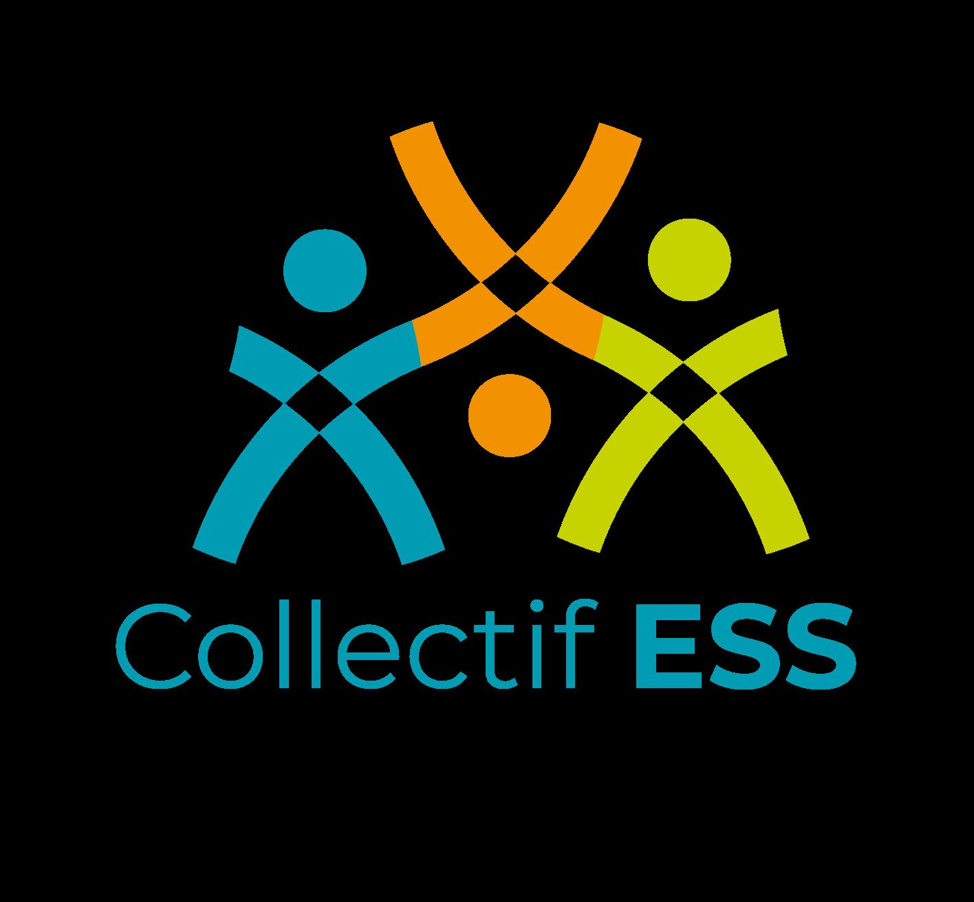 assets/images/custom/collectifEssArrageois/default_directory.png