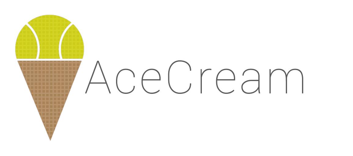 app/images/logo2.png