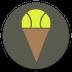 app/src/main/res/drawable-hdpi/ic_launcher.png