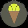 app/src/main/res/drawable-xhdpi/ic_launcher.png