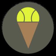 app/src/main/res/drawable-xxxhdpi/ic_launcher.png