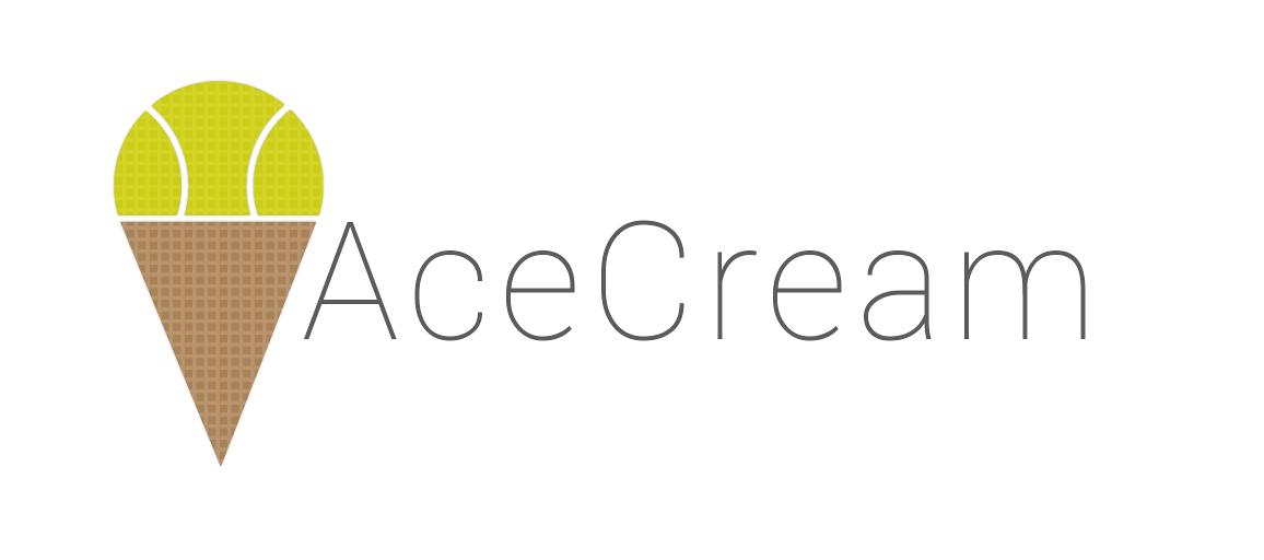 app/src/main/res/drawable-xhdpi/acecream_512.png