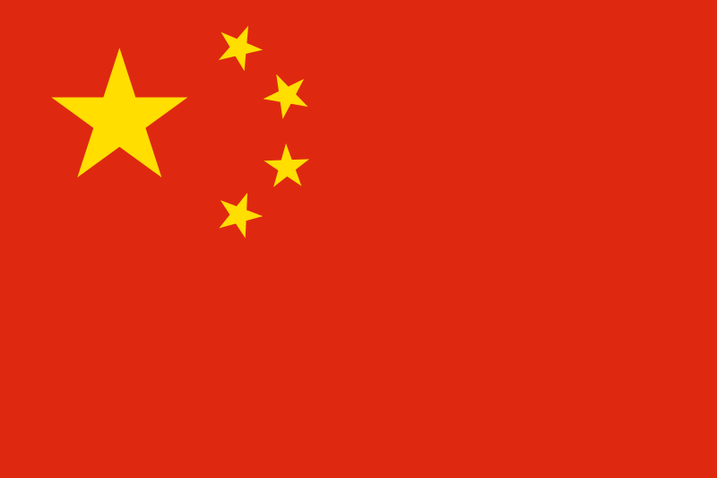 app/src/main/res/drawable-xhdpi/china.png