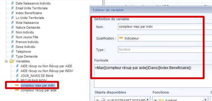 documentation/img/Import-Solis/solis-export-007.png