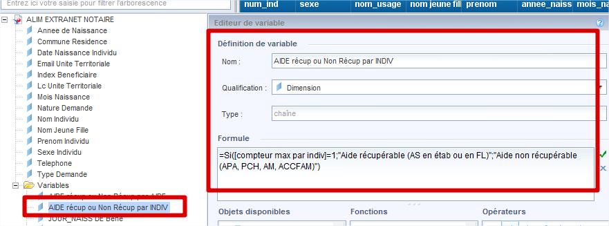 documentation/img/Import-Solis/solis-export-008.png