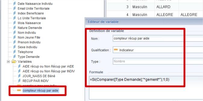 documentation/img/Import-Solis/solis-export-006.png