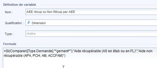 documentation/img/Import-Solis/solis-export-005.png