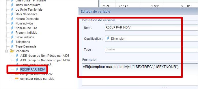 documentation/img/Import-Solis/solis-export-009.png