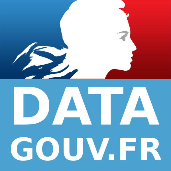 assets/images/logos/data-gouv-logo.png