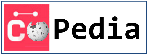 assets/images/logos/logo-copedia.png