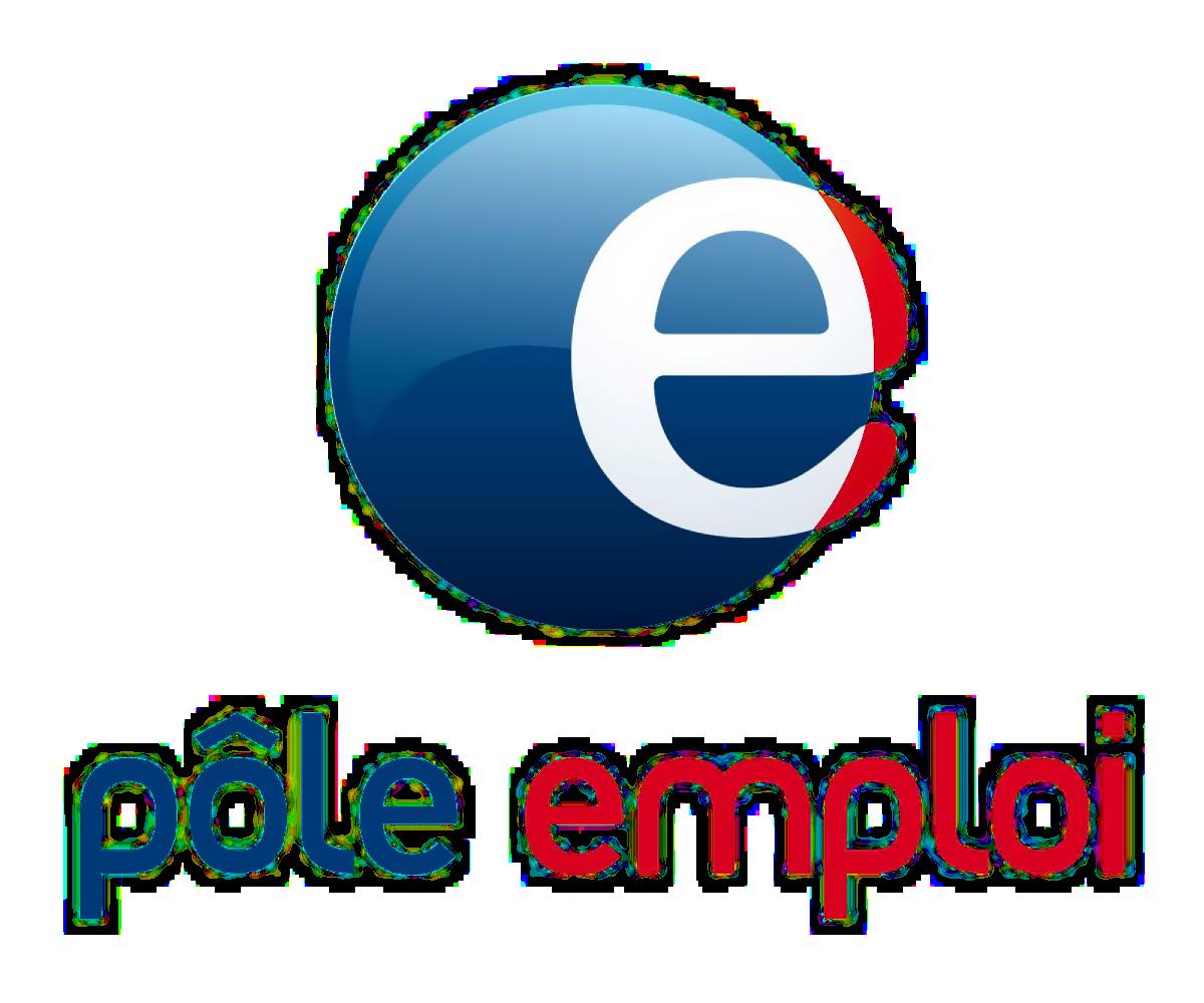 assets/images/logos/logo_pole_emploi.png