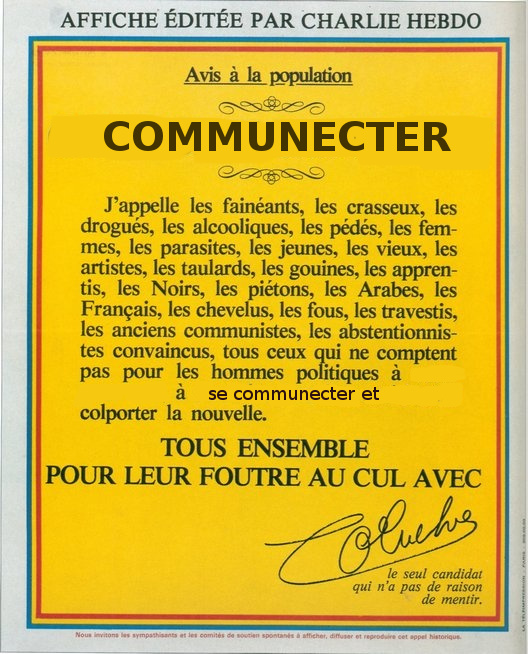 assets/images/affiches/AFF-communecter-candidat.jpg