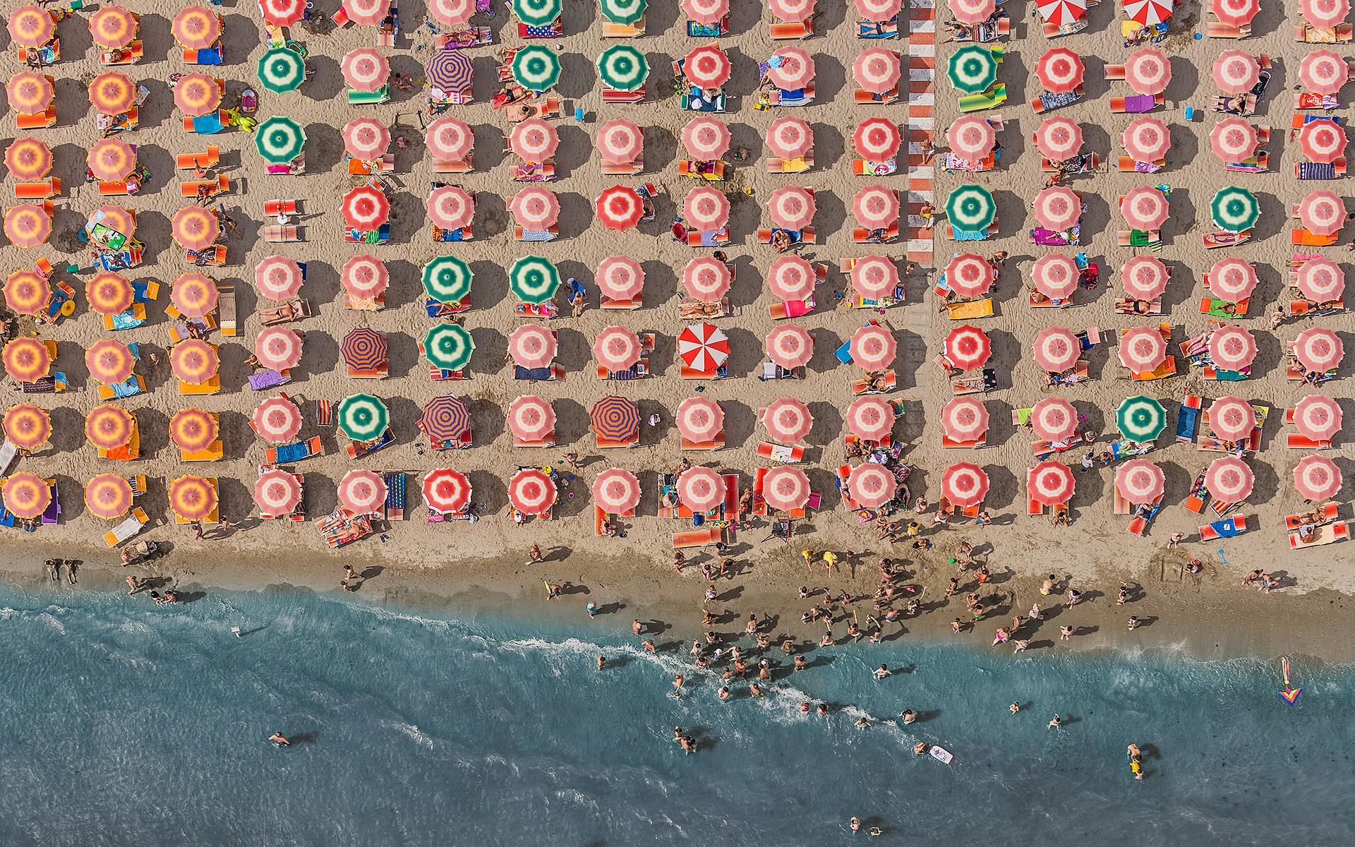 assets/images/beach.jpg