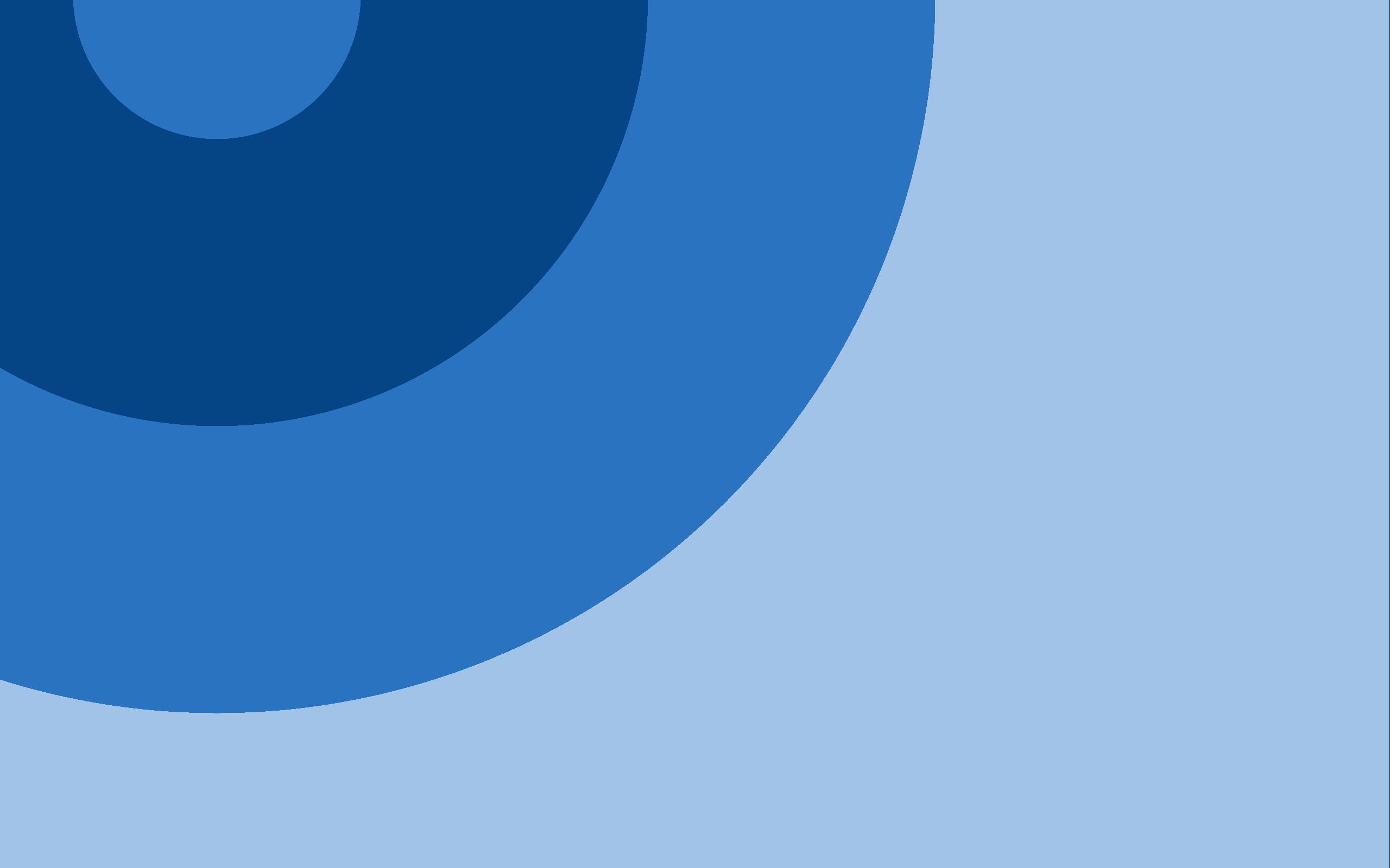 assets/images/bg/tango-circle-bg-blue.png
