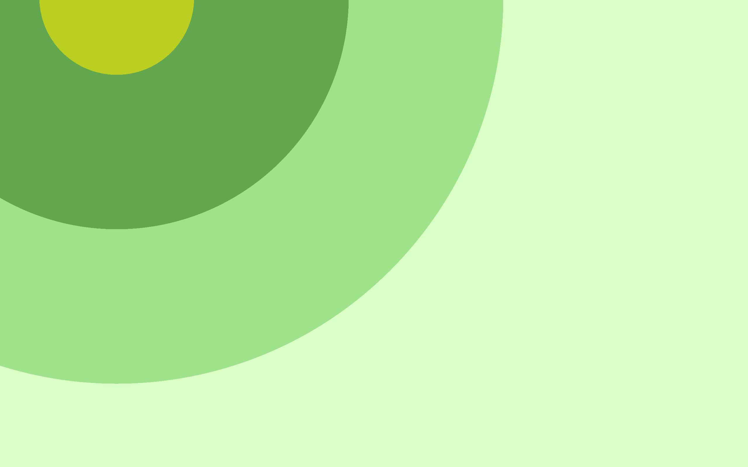 assets/images/bg/tango-circle-bg-green.png