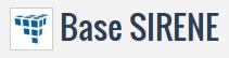 assets/images/logos/base-siren-logo.png