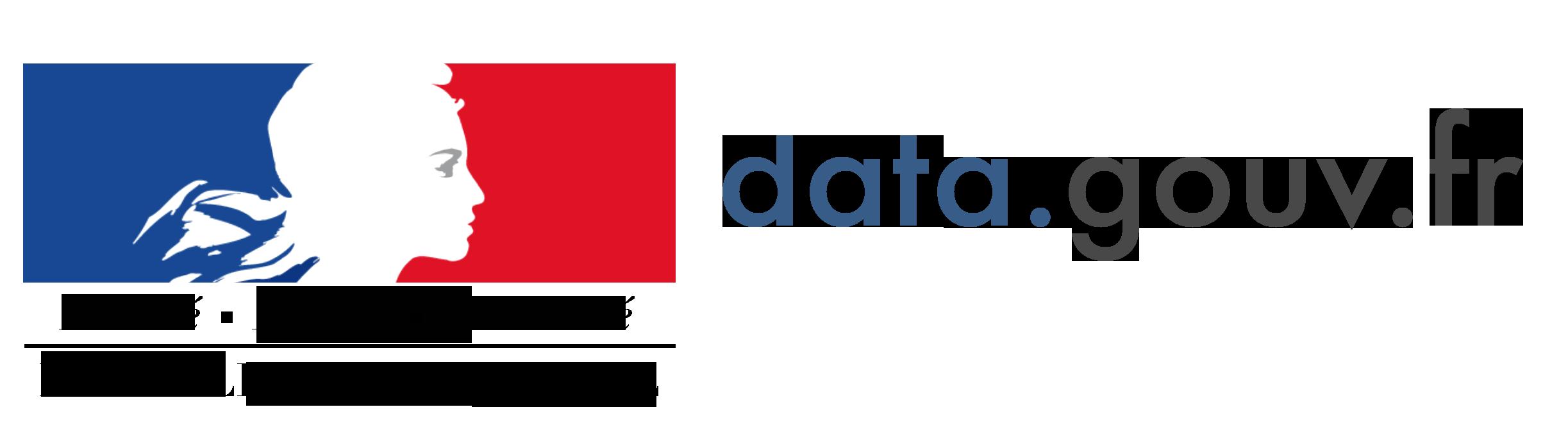 assets/images/logos/data-gouv-logo-long.png