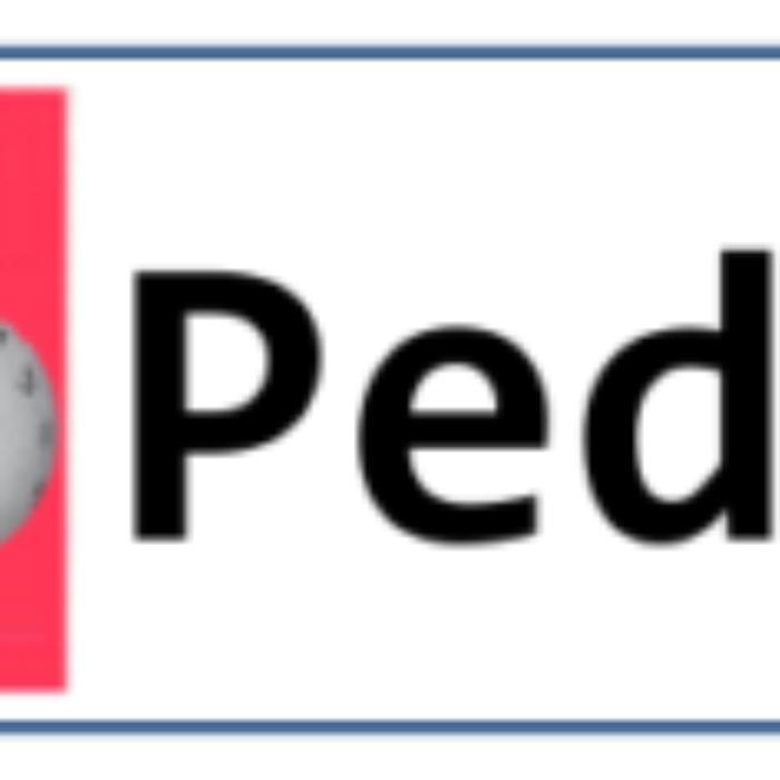 assets/images/docs/Copedia.png