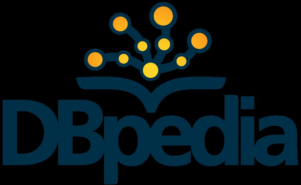 assets/images/logos/logo-dbpedia.png