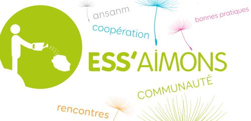 assets/images/cressReunion/encart-accueil-directory.png
