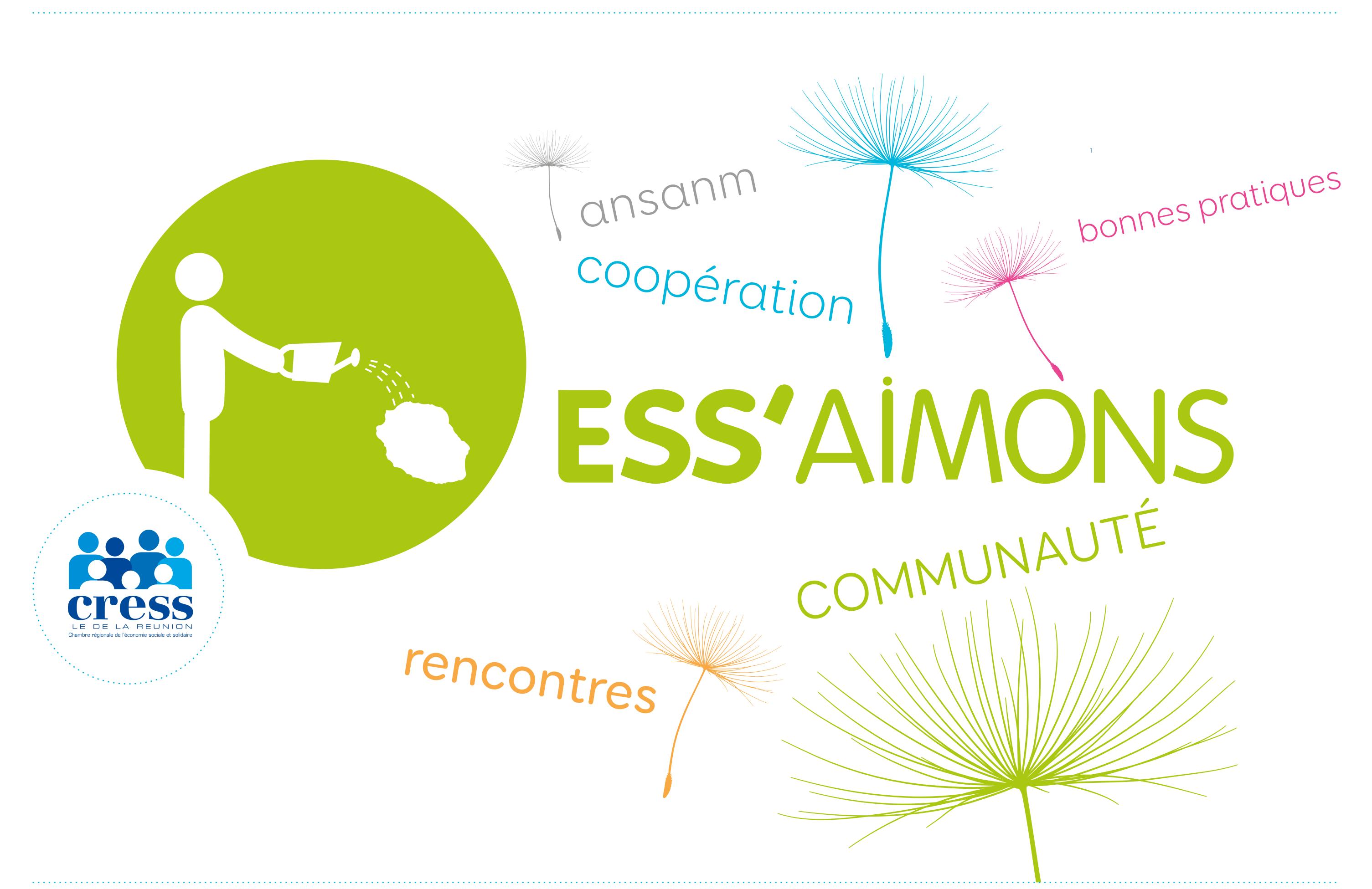 assets/images/cressReunion/encart-accueil.png