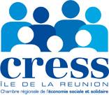 assets/images/cressReunion/logo_cress.jpg