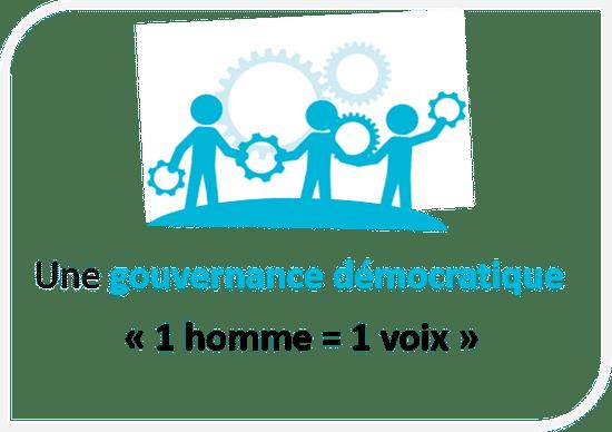 assets/images/cressReunion/Icone_gouvernance_democratique.png