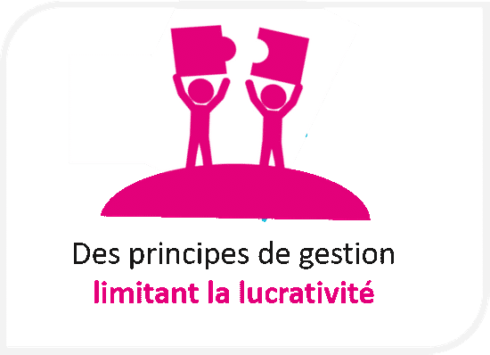 assets/images/cressReunion/Icone_lucrativité.png