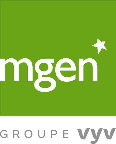 assets/images/cressReunion/Logo_MGEN.jpg