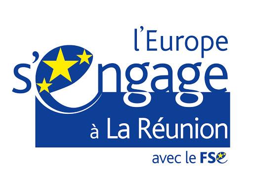 assets/images/cressReunion/Logo_europe_sengage.jpg