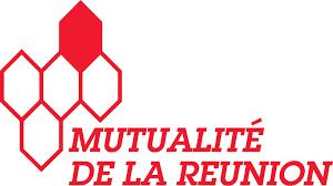 assets/images/cressReunion/Mutualite_Reunion.png