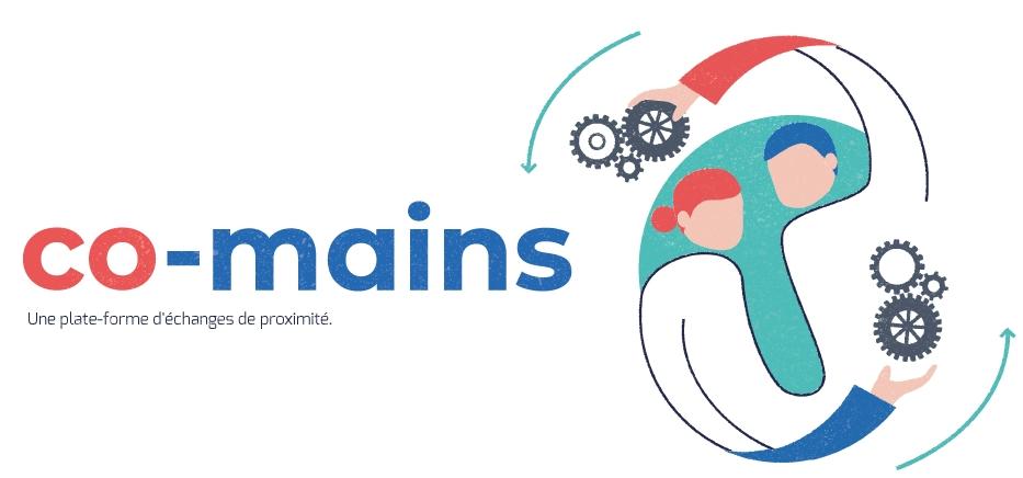 assets/images/csc/banniere_logo.jpg