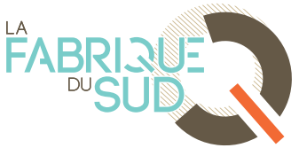 assets/images/csc/logo-fabrique-du-sud.png
